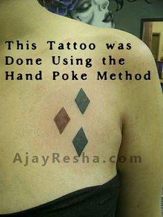 129 Best Tattoos Done By Ajay Resha Images Colorado Springs