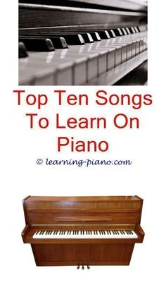 How to Learn a Piano Piece FAST? | Yahoo Answers