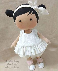 Tilda Toy, Doll Patterns Free, Doll Carrier, Baby Keepsake, Sewing Dolls, Boy Doll, Soft Dolls, Cute Dolls, Fabric Dolls