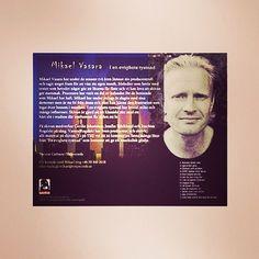 #mikaelvasara #tmjrecords #itunes.apple.com #wimpmusic.se wimp.no #Amazon @p3christer @srlpitefm @p4stockholm @p4stockholm @psl_svt @petsoundsrecords @sony @radiosuomipop @svstudentradion @sannalundell @bordermusicsweden @svenskainspelningar @studentlivk103