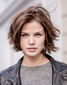 My hair - # hair # hair hair hair # hair color . - My hair – - Bob Hairstyles For Fine Hair, Cool Hairstyles, Hairstyles Videos, Formal Hairstyles, Braided Hairstyles, Wedding Hairstyles, Medium Hair Styles, Curly Hair Styles, Bobs For Thin Hair