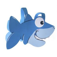 Cute Costumes, Halloween Costumes For Kids, Seahorse Costume, Sea Creature Costume, Class Door Decorations, Under The Sea Costumes, Projects For Kids, Crafts For Kids, Shark Mask