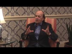 "Jim Rickards: ""There Will Be A War On Gold"" - Sprott Global Resource Investments…"