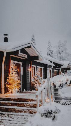 Xmas Wallpaper, Christmas Phone Wallpaper, Christmas Aesthetic Wallpaper, Winter Wallpaper, Christmas Feeling, Cozy Christmas, Vintage Christmas, Christmas Time, Christmas Wonderland