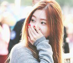 Red Velvet - Irene #reveluv #kpop #redvelvet