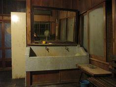 熱海 福島屋旅館