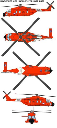 Bell UH-1Y Venom The Bell UH-1Y Maximum utility, minimum futility. Picture a military helicopter. Chances are you'll see the most successful one ever, Bell's UH. An epitome of effectiveness, safety...