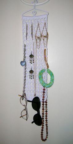 https://www.etsy.com/be-fr/listing/8761436/cheveux-bow-support-crochet-organisateur