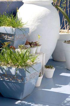 GILBERTO ELKIS PAISAGISMO  www.elkispaisagismo.com.br