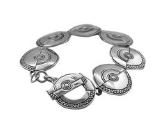 BT1515 ethnic designed sterling silver bracelet http://www.tianguis.co.uk/shop/index.php/sterling-silver-wristwear/bt1515-ethnic-designed-sterling-silver-bracelet.html