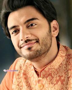 Cute Celebrities, Bollywood Celebrities, Cute Couple Songs, Aditi Sharma, Best Friend Photos, Cute Eyes, Tv Actors, All Video, Best Actor