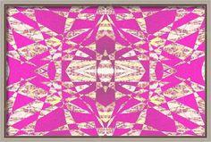 Memories Canvas Print / Canvas Art By Vesna Panic Framed Canvas Prints, Canvas Frame, Canvas Art, Art Prints, Modern Art, Contemporary Art, Great Artists, Fine Art America, Abstract Art