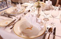 http://www.grossarlerhof.at/en-dining-grossarl.htm Dining & Wining