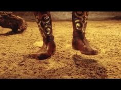 Kazak şarkı - altyazılı (Kazakh song: Hassak - Amanat Аманат ) - YouTube