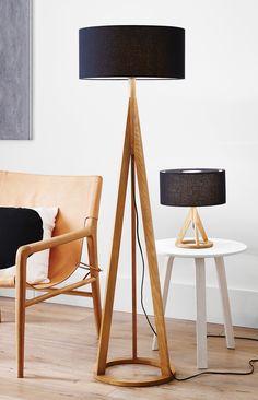 New Light Oak Bedroom Furniture Decor Woods Ideas Wood Floor Lamp, Lamp Design, Lamp, Wooden Floor Lamps, Flooring, Lamps Living Room, Diy Floor Lamp, Modern Lamp, Light Oak Bedroom Furniture