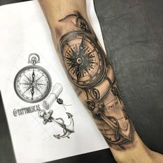 According to the World Health Organization and National Stroke Association, stroke is one of the top 10 diseases, which causes death. In of the surveyed countries, stroke is one of the top three causes Navy Tattoos, Wörter Tattoos, Forarm Tattoos, Watch Tattoos, Body Art Tattoos, Sleeve Tattoos, Tattoos For Guys, Cool Tattoos, Ship Tattoos