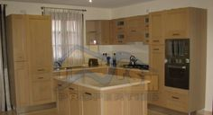 Highly Finished & Fully Furnished 2 Double Bedroom APARTMENT With Use of Roof & Optional Garage
