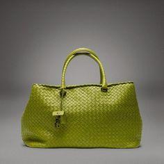 Bottega Veneta Bag 256347 V0016 3560