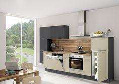 die besten 25 meda k chen ideen auf pinterest haarnadel tisch tischuntergestell und hairpin. Black Bedroom Furniture Sets. Home Design Ideas