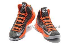 http://www.japanjordan.com/格安特別-nike-kd-v-mens-グレー-オレンジ.html 格安特別 NIKE KD V MENS グレー オレンジ Only ¥12,218 , Free Shipping!