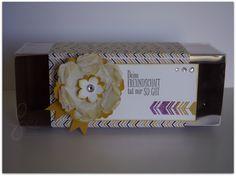 neuer-katalog-geschenkbox-schnelle-verpackung-stampin-up-blume-freund.jpg 1.306×975 Pixel