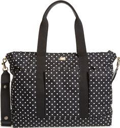 Polka Dot Print, Polka Dots, Diy Handbag, More Cute, Branding Design, Diaper Bags, Handbags, Tote Bag, Purses
