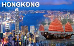 As you have to take permanent residency within the sturdy economic system enabled area, most personality prefers to keep their toes within the immigration consultants in delhi for hongkong.http://www.radvisionworld.com/hongkong/