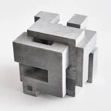 Resultado de imagen para peter petrochko cubo