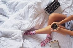 Napflix: o novo serviço tipo Netflix que vai te ajudar a dormir