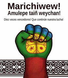 Marichiwew