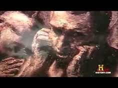 Book of Enoch – Why was this book left out of the Bible at the gathering in Nicea, 300 years after the death of Jesus?? ...too much information? 14 min