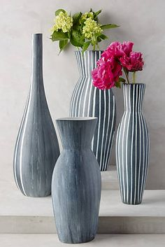 Listras Vase