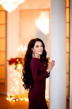 СЕМЕЙНЫЕ ФОТОСЕССИИ Creative Instagram Photo Ideas, Christmas And New Year, Senior Portraits, Curves, High Neck Dress, Photoshoot, Bride, Photography, Inspiration