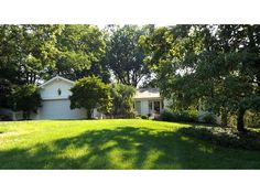 2884 Lengel Rd  Anderson Twp. OH 45244 (Single Family)