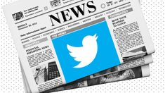 Twitter Vs. Mainstream Media: Science Proves Which Breaks News Faster