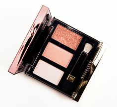 Tom Ford Ombre Eye Color Trio in In the Pink