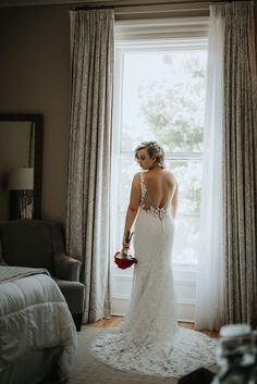 Sherry Brown Photography aims to capture the sweetest moments naturally and beautifully. Elopements and engagement photography. Bridal Portraits, Engagement Photography, Destination Wedding, Wedding Dresses, Brown, Beauty, Fashion, Bride Dresses, Moda