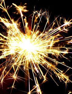 Deko-Ideen für deine Silvester-Party – unsere Top 6