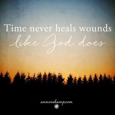 """""""I am God your healer."""" Ex And let us feel that touch -- Your presence close & tender & healing. Because Time never heals wounds like God does. Favorite Bible Verses, Bible Verses Quotes, Favorite Quotes, Meaningful Quotes, Inspirational Quotes, Motivational Quotes, Joy Of The Lord, Everlasting Life, You Are Worthy"""