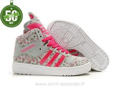 adidas pas cher chine chaussures