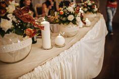 Оформление свадеб в Ростове! Нужна красивая свадьба? Мы знаем как это сделать! #свадьба #Ростов #декор #декордлясвадьбы