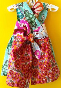 Pdfdownloadable sewing patterns by whimsy couture criss cross pdfdownloadable sewing patterns by whimsy couture criss cross tunic ebook sewing and fabric crafts pinterest naaipatronen tunieken en naaiwerk fandeluxe PDF