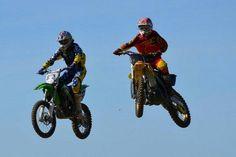 MyPhoto. My love #suzuki #mx #braaap #motocross