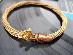 bracelet#2                                                                                                                                                                                 Mehr