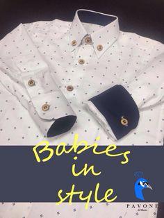 Παιδικό πουκάμισο. Τρικολίνα Τσεχίας σχέδιο λαχούρι. Γιακάς κλασικός με κουμπί,μανσέτα στρογγυλή. Γαρνιτούρα (navy) μπλέ σε γιακά και μανσέτα,ξύλινο κουμπί.