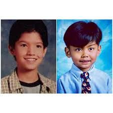 Baby alex and baby roi. Laurdiy And Alex Wassabi, Wassabi Production, Guava Juice, Alex O'loughlin, Red Panda, Best Youtubers, Hilarious, Funny, Just For Laughs