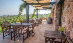 15+1 borterasz, mely minden Balaton-rajongó szívét megdobogtatja Outdoor Furniture Sets, Outdoor Decor, Hungary, Patio, Home Decor, Travel, Decoration Home, Viajes, Room Decor