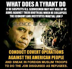 Dc Clothesline The Muslim Brotherhood Is In Charge Of Jade Helm  Fact Filled