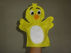 Kirigami, Animal Crafts For Kids, Hand Puppets, Creative Activities, Felt Toys, Infant Activities, Felt Ornaments, Felt Animals, Crochet For Kids