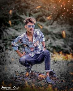 Blur Background Photography, Blur Photo Background, Studio Background Images, Dslr Background Images, Best Free Lightroom Presets, Lightroom Presets For Portraits, Photoshop Presets, Photo Pose For Man, Boy Photography Poses
